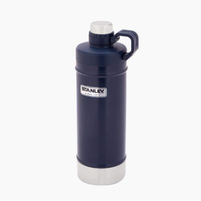 Термобутилка STANLEY ClassicBlue 0.62 ml.
