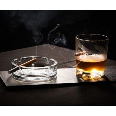 Набор для Алкогольных напитков МИКРОФОН