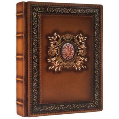 Блокнот Star Wars VII белый(лимитированная серия) Moleskine
