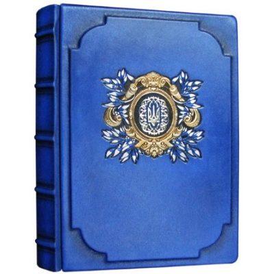 Блокнот Star Wars корабли (лимитированная серия) Moleskine