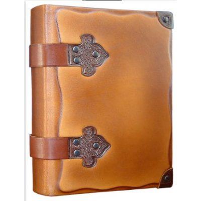 Блокнот Star Wars VII(лимитированная серия) Moleskine