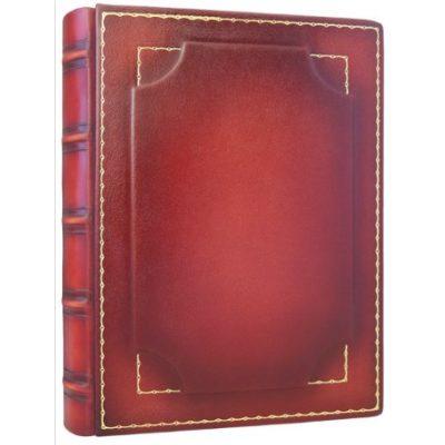 Блокнотик Алиса в Стране чудес blue (лимитированная серия) Moleskine