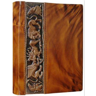 Блокнот Star Wars световые мечи (лимитированная серия) Moleskine