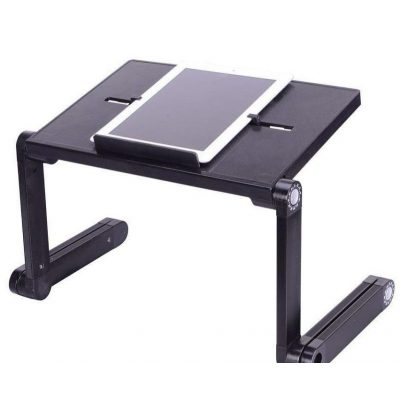 Столик для ноутбука SmartTABLE