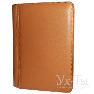 Кожаный чехолMagnetic для iPad 2/iPad 3