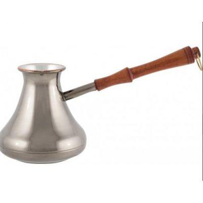 Кофеварка гейзерная GAT BELLA