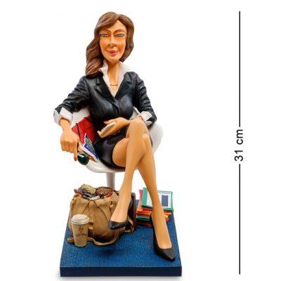 Мужской парфюм 'Pure instinct' с феромонам