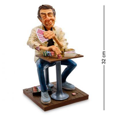 Мужской парфюм 'Instinct' с феромонами