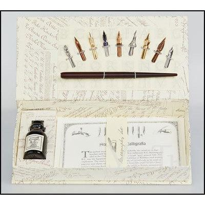 Письменный набор ARTHUR CONAN DOYLE