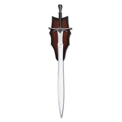 Три Розы долгосвежие FIRE AMBER