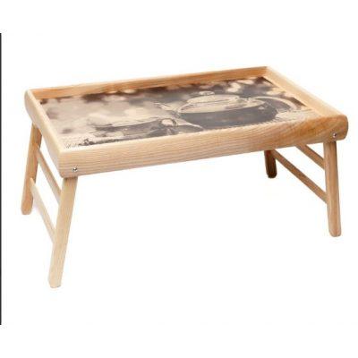 Прикроватный столик ЧАЙ