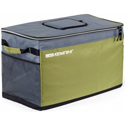 Изотермическая сумка 'Party Bag'