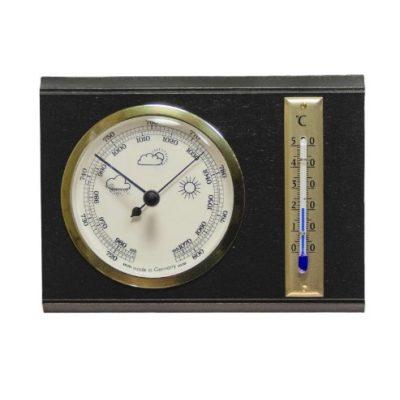 Аккумулятор тепла/холода