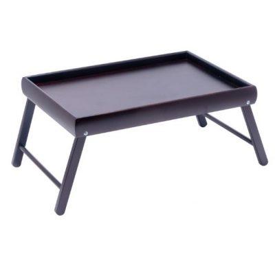 Прикроватный столик НАСТРОЕНИЕ