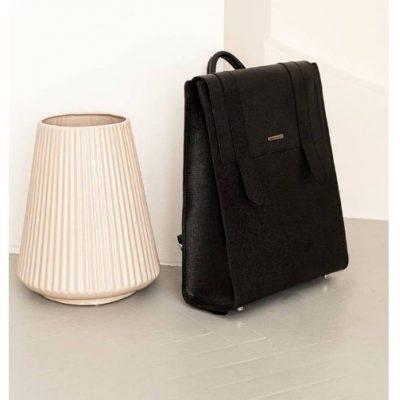 Городской рюкзак COMFORT ZONES