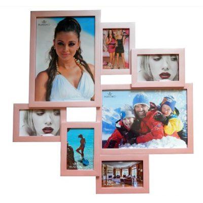 Настольная икона ПЕТР и ФЕВРОНИЯ