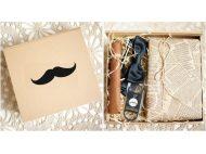 """Подарочный набор """"Mustache"""""""