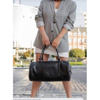 Настольная икона ВСЕДЕРЖИТЕЛЬ