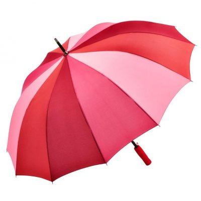 Зонт FARE Оттенки красного