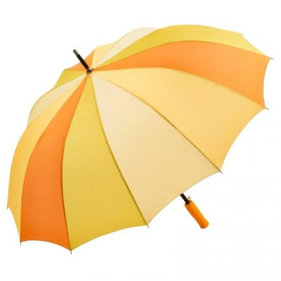 Зонт FARE Оттенки желтого