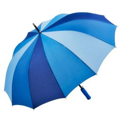 Зонт FARE Оттенки синего