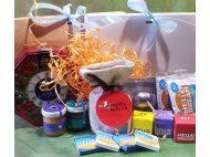 Набор подарочный CRISTMAS WISHES