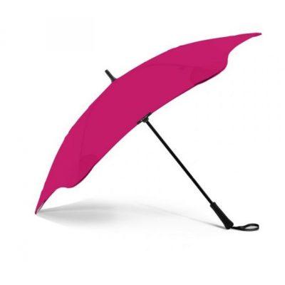 Зонт BLUNT Golf G2 grey