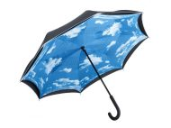 Зонт FARE Облака