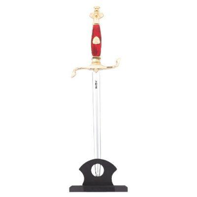 Три Розы долгосвежие ROSE QUARTZ