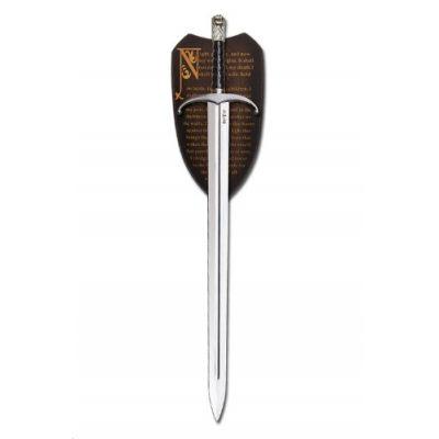 Три Розы долгосвежие PINK PEARL