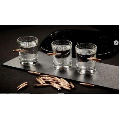 Набор для Алкогольных напитков БУМЕР