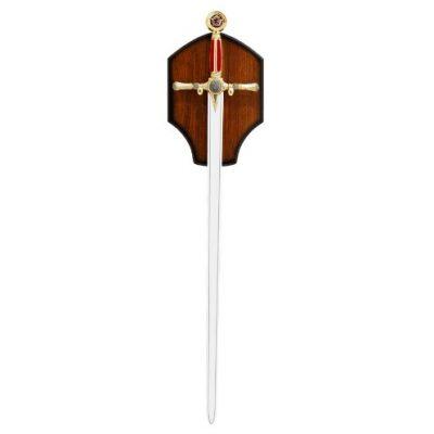 Три Розы долгосвежие LIME JADE