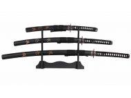 Три Розы долгосвежие CREAM PEARL