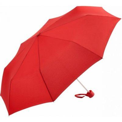 Зонт складной FARE super light