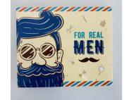Покупаем на корпоратив подарки для мужчин
