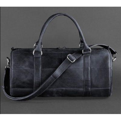 Настольная икона ВСЕДЕРЖИТЕЛЬ с подставкой