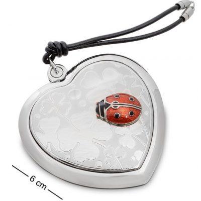 Настенные часы Диски
