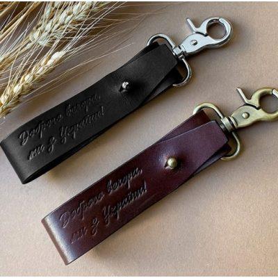 Соляной светильник КОРАБЛИК