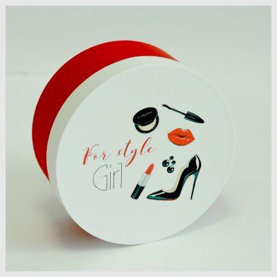 Подарочная коробка Женская for Style GIRL
