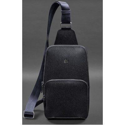 Женская сумка-клатч Лоск ГЕОРГИНА