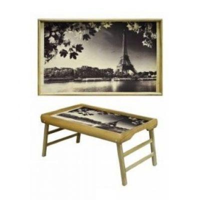Прикроватный столик ПАРИЖ