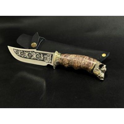 Три Розы долгосвежие BLACK BRILLIANT