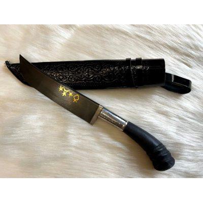 Роза Стабилизированная MEDIUM STEM 7 carats