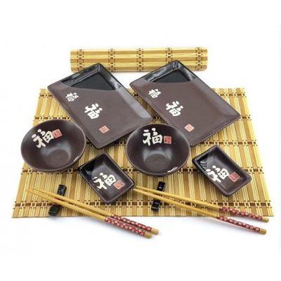 Скретч-карта Украины MY MAP SUPERUKRAINE EDITION