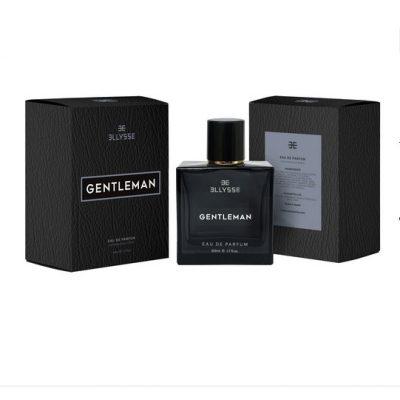 Свадебная статуэтка В ТАНЦЕ ЛЮБВИ