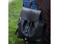 Рюкзак практичная и удобная вещь