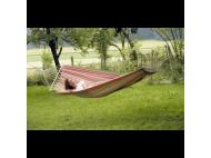 Гамаки для комфортного отдыха на природе