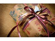 Мегавыбор подарков и сувениров!