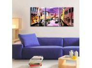 Оригинальные картины для интерьеров домов и квартир