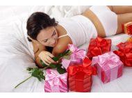 Термокружка  подарок для людей которые ценят свое время